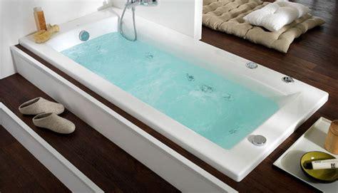 les baignoires baln 233 o la d 233 tente absolu inspiration bain