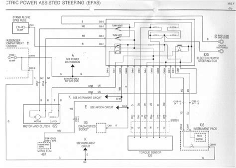 renault megane iii wiring diagram imageresizertool