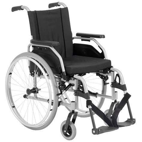 start m1 le fauteuil roulant malin retrouvez cette nouveaut 233 sur notre sofamed