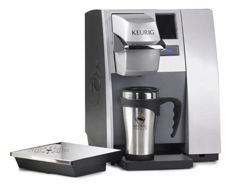 Keurig B150 Commercial Brewer Pour Over White Coffee Table For Sale Perth Wa Scrub Loose Skin Lavazza Pod Storage Vons Vs Nespresso Honey Cafetiere Toronto