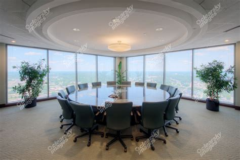 home office interiors clear sky images commercial photography boa interiors