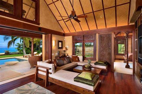 tropical home decorating ideas charming hawaiian decor