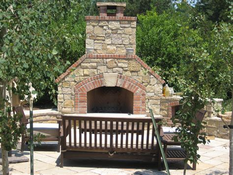 outdoor pits creativehardscape 187 outdoor fire pits backyard