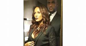 Nicole Ari Parker and Boris Kodjoe make such a beautiful ...