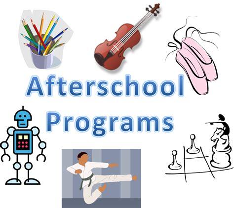 after school curriculum habittorrent blog