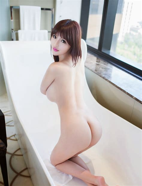 Korean Girl Sexy Nude Big Boobs Cewek Korea Sexy Toket