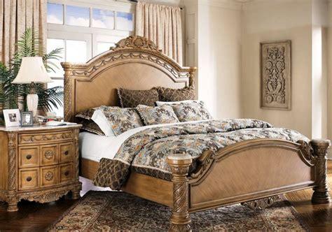Cool Bedroom Furniture For Sale by 17 Best Furniture Bedroom Sets Images On
