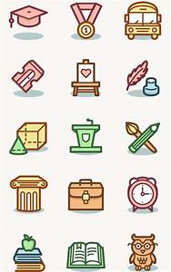 600 Beautiful Icons Across 10 Categories Will Provide You With The Necessary Variety To Cover