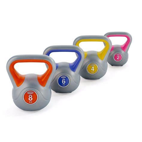 kettlebell vinyl york fitness kg weight 8kg kettlebells gym sweatband