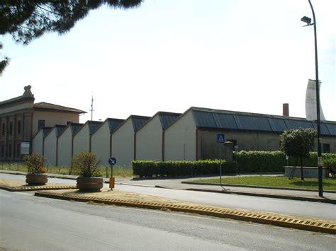 Modulo (architettura) Wikipedia