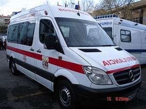 Peugeot Epagny : v hicules de pompiers du monde entier page 92 auto titre ~ Gottalentnigeria.com Avis de Voitures