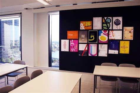 graphic design colleges best colleges for graphic design collegemapper