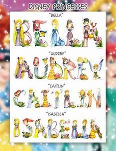 Disney Princess name art | Pinterest | Disney, Rapunzel ...
