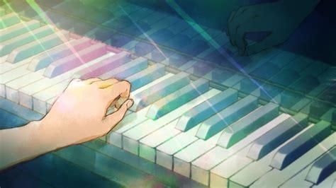 #shigatsu Wa Kimi No Uso, #piano  Wallpaper No 391366