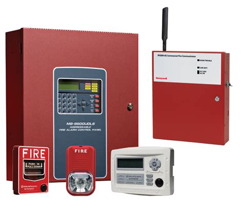 Fire Alarm  Complete Security Solutions. Home Insurance Deductible Lasik Hair Removal. Culinary Arts Colleges In California. Bennington College Mfa Home Buyers Protection. Education Needed To Be A Dental Hygienist. How To Get A Teaching Degree. Masters In Business Leadership. Community Colleges Near Fort Bragg Nc. Mortgage Loan Origination Process