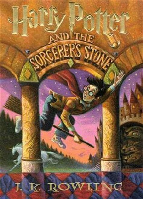 author of harry poter what s new cdpl banned book harry potter