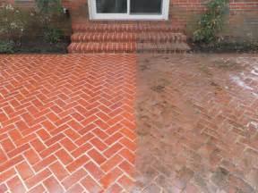 driveway sidewalk cleaning seminole power wash