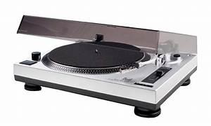 Acheter Platine Vinyle : dual dtj 301 notre avis sur la platine vinyle semi pro platine ~ Melissatoandfro.com Idées de Décoration