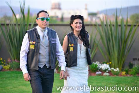 como elegir  fotografo de bodas celebrastudio foto  video de boda