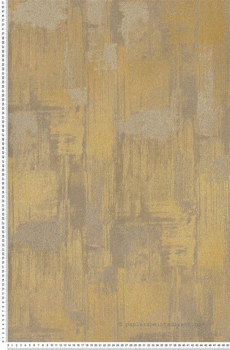 beton gris  dore papier peint sprint de montecolino