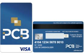 Best secured credit card overall. PCB Secured Visa® Credit Card Reviews (Jan. 2021)   Personal Credit Cards   SuperMoney