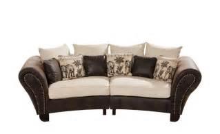 sofa arten big sofas in kaufen schicke ausführungen bei höffner