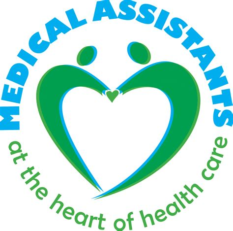 medical assistant recognition week