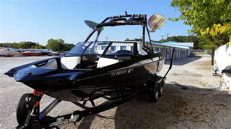 Axis Boats Ebay by Axis Boat For Sale From Usa