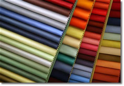 kind  natural fabric   proprofs quiz