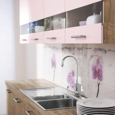comment decorer sa cuisine comment decorer murs sa cuisine