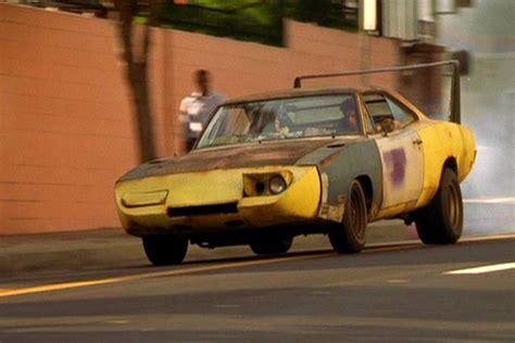 Joe Kidd Dodge by Joe Dirt Yup This Is My Ride Cars And Vehicles I