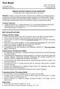 Sample Resume Of Education Coordinator Product Coordinator Resume Sales Coordinator Lewesmr Training Coordinator Cover Letter Program Coordinator Resume Sales Coordinator Lewesmr