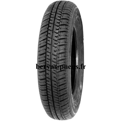 chambre a air 2cv pneu 135 15 pneu 135 x 15 tubeless nankang euroretro pi