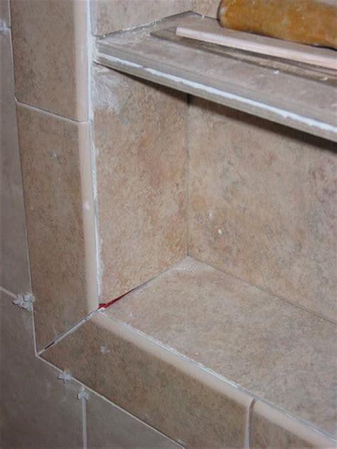 finishing tile edges without bullnose finishing tile edges without bullnose tile design ideas 8933