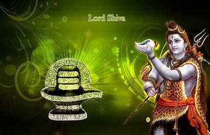 Shiva Shiv Wallpapers Bholenath Shivling Lord Shivam