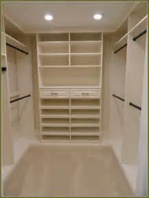 ikea bathroom ideas walk in closet organizer plans home design ideas