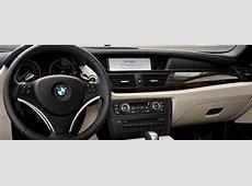 Novo BMW X1 2015 2016 Preço, Consumo, Fotos