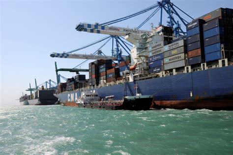 port maritime de marseille grand port maritime de marseille port de