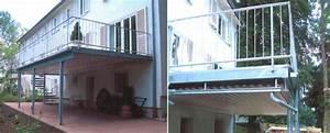Wassermelone Anbau Balkon : balkon anbau balkongestaltung ~ Watch28wear.com Haus und Dekorationen