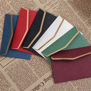aliexpresscom buy free shipping paper envelope With where to buy letter envelopes