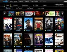 Watch Free Movies And Tv Shows Online Without Downloading