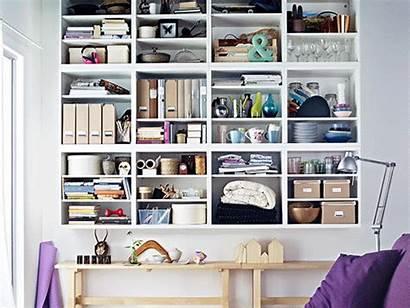 Ikea Living Besta Knobs Storage Push 1610