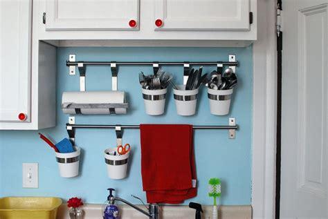 kitchen hacks askmen