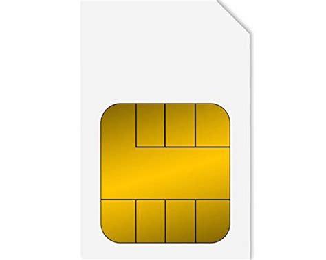 prepaid sim karte fuer gps tracker prepaid sim card noissiie