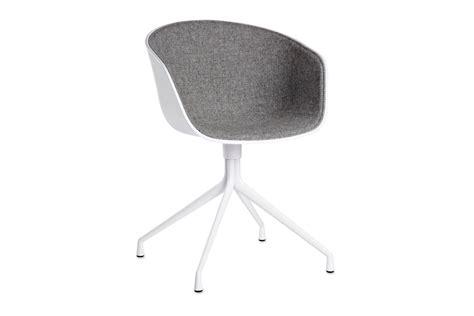 hay stoelen replica hay about a chair aac stoel de projectinrichter