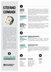 1000 images about resume design layouts on pinterest With cv layout