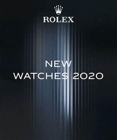 Rolex Watches September Debut Ablogtowatch