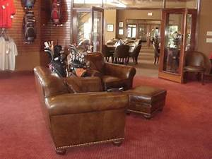 Leathercraft Pictures Leather Furniture USA