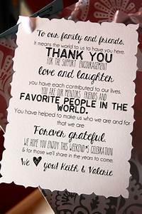 destination wedding welcome note giftbag name tags i With destination wedding welcome letter