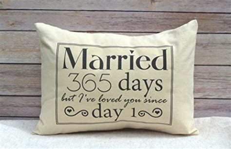Best Best Gifts For Husband On 1st Wedding Anniversary Image Collection